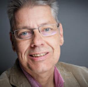 Holger Westheide