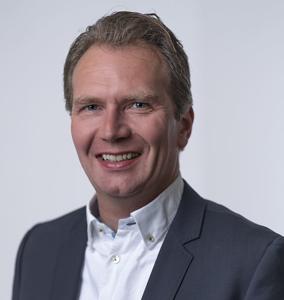 Cedric Hausverwaltung Funke GmbH