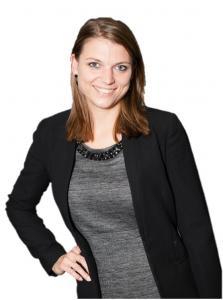 Jennifer Göhner