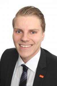 Andreas Wonschick