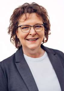 FrauElkeMöller