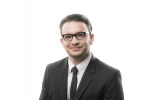 Elias Rayani
