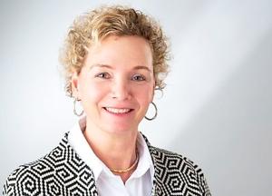 Ms.NicoleSiedersberger-King