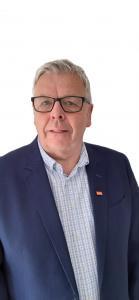 Hans-Jürgen Welp