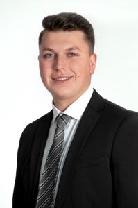 HerrAlen MahmutovicImmobilienkaufmann i.A. (IHK)