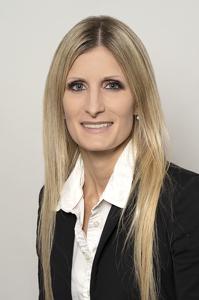 Nicole Sibold