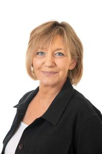 Christiane Messer
