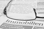 News: IVD: Bestellerprinzip