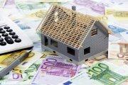 News: Wo gibt es die günstigsten Immobiliendarlehen?