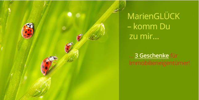 https://www.immobilienkontor-aachen.de/3-bonus-fuer-eigentuemer.xhtml###Sie wollen Ihre Immobilie selbst verkaufen ? Gern unterstützen wir Sie mit Teilleistungen wie der Wertermittlung Ihrer Imm obilie in Aachen, Eschweiler, Roetgen, Simmerath, Laurensberg, Richterich, Würselen etc. bei der Texterstellung, der Anfertigung professioneller Fotos, der Zeichnung von Grundrissen, der Bereitstellung von Luftbildern, der Exposeerstellung und/oder der Veröffentlichung Igres Immobilienangebots in unterschiedlichsten Medien im Rahmen eines Cross-Media Prozesses.