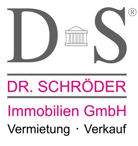Dr. Schröder Immobilien GmbH