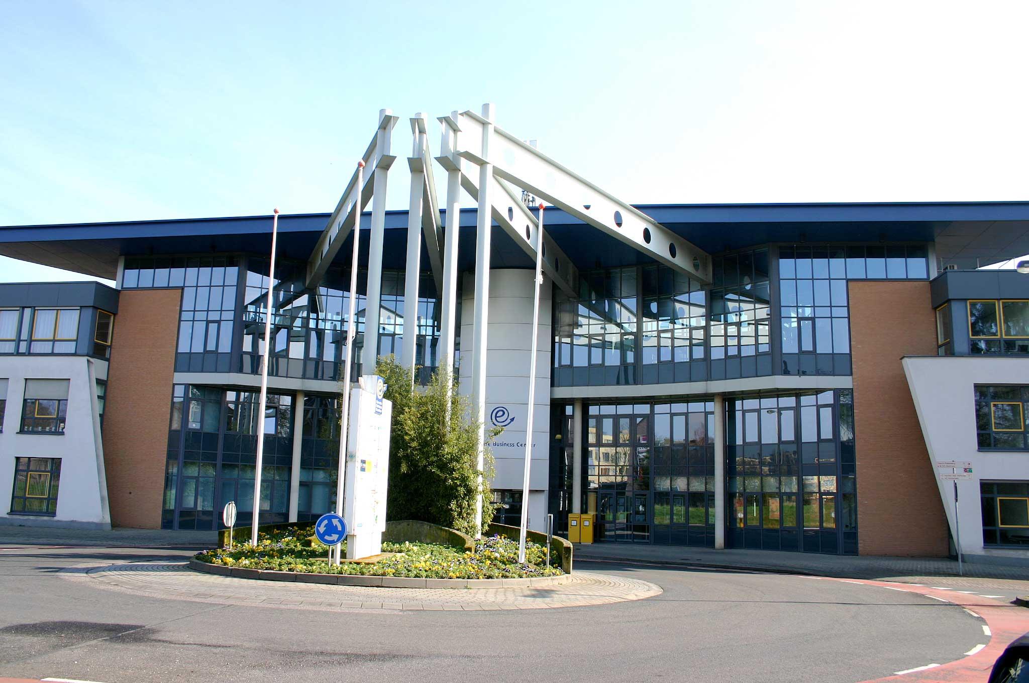 Eurodecenter