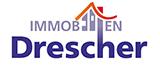 Logo Drescher Immobilien