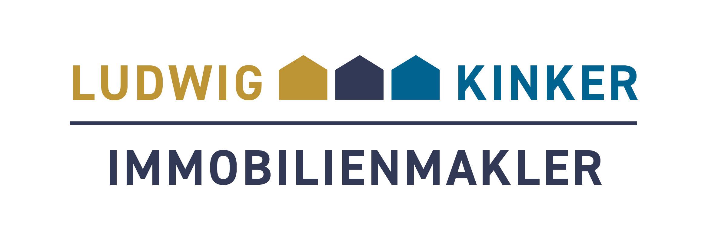 Logo Koppimmo