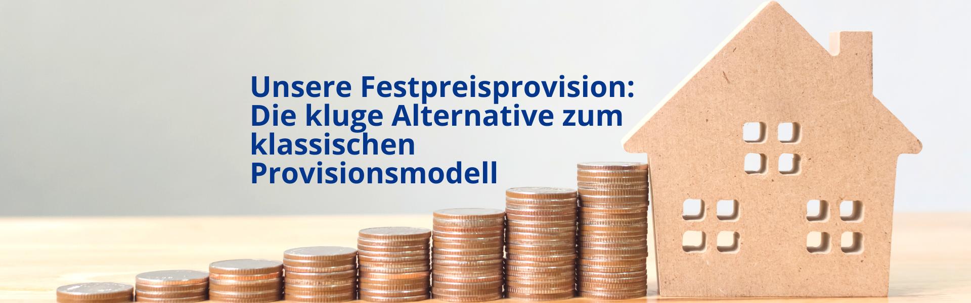 besichtigungstermine-hausverwaltung-willich-duesseldorf-einzelbesichtigungen-haus-mieten-wohnung