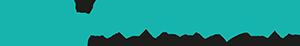 Logo Kleinsteuber Immobilien