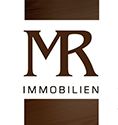 Logo MR Immobilien