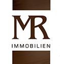 Logo MR Immobilien