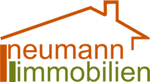neumann immobilien Logo