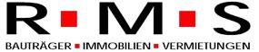 Logo RMS Immobilien Lörrach