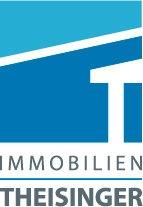 Theisinger Immobilien GmbH