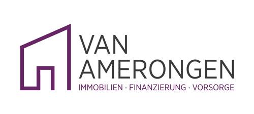 Logo vA Immobilien